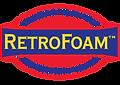Retrofoam Logo vector_1.png