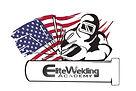 Elite Welding.jpg