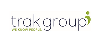 Trak group.png