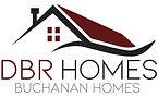 dbr homes.jpg