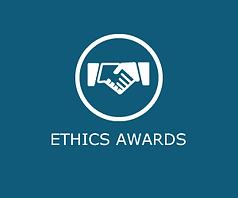 EHICS-AWARDS.png