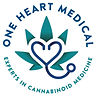 one-heart-medical-full_logo-circular-col
