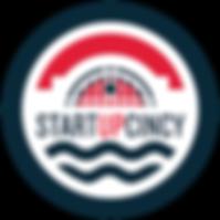 StartupCincy_logos-01.png