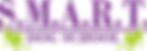 SMART-Dog-School-Logo (1).png