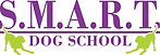 SMART-Dog-School-Logo (1).png
