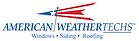 American-Weathertechs.png