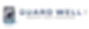 guardwell logo.png