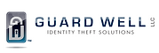 guardwell logo.png