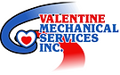 Valentine mechanical.png