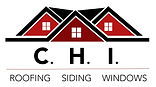 CHI-logo-enlarged-tagline 2019.jpg