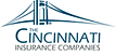 Cincinnati_Insurance_Companies.png