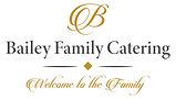 BaileyFamilyCatering_Logo.jpg
