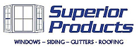 superior_products.png