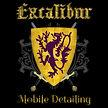 Excalibur_Mobile_Detailing_Logo.jpg