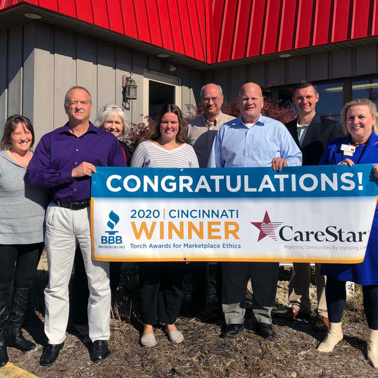 CareStar