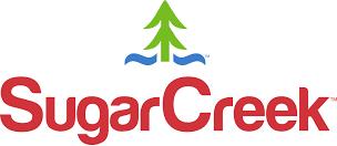 sugar-creek_owler_20160727_134940_origin