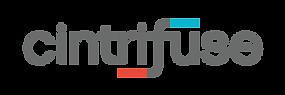 Cintrifuse-logo.png