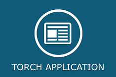 TORCH-APPLICATION.png