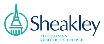 Sheakley-HRT-Logo.png