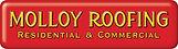 molloy-roofing-sans-co-logo (1).jpg