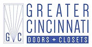 greater cincinnati doors + closets.jpg