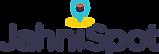 JahniSpot Logo (4).png