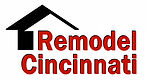 remodel cincinnati color.jpg