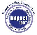 IMPACT-100-logo_w_tag(cmyk)_NO-DropShado