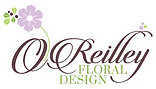 oreilley floral.png