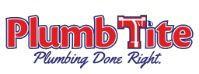 Plumb-Tite-Logo.jpg