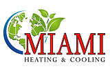 Miami Heating and Cooling.jpg