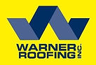warner roofing.jpeg