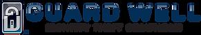 Guardwell-Logo-01.png