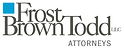 frost_b-rown_todd.png