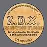KDX Hardwood Floors.png