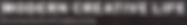 Screen Shot 2020-04-23 at 9.32.56 AM.png