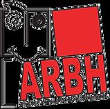 ARBH-école-maternel-primaire-secondaire-logo