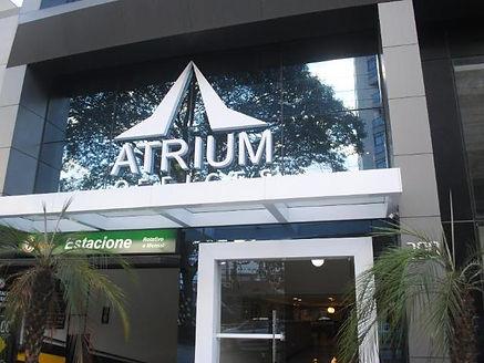 atrium frente.jpg