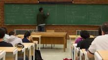 Trabalhador com nível superior ganha 140% a mais, mostra estudo ...
