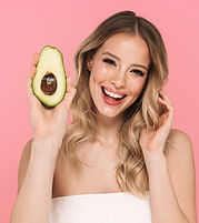 Avocado-Hair-Masks-Benefits-And-How-To-U