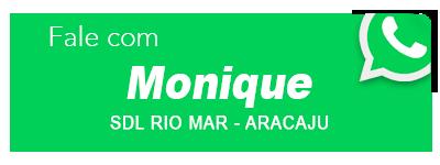 SE-ARACAJU-MONIQUE.png