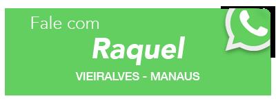 AM-MANAUS-VIEIRALVES-RAQUEL.png