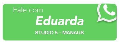 AMAZONAS - EDUARDA.png