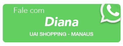 AMAZONAS - DIANA.png