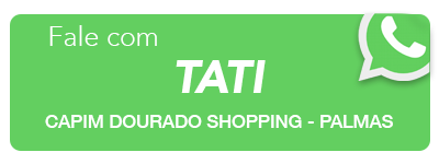 TO-Palmas-Tati.png