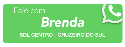 ACRE - Brenda.png