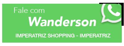 MA - IMPERATRIZ WANDERSON.png