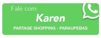 PARA - KAREN.png