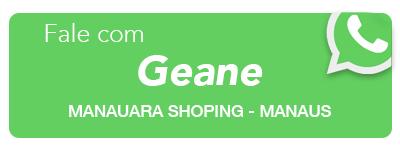 AMAZONAS - GEANE.png
