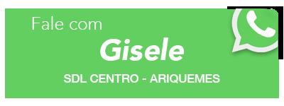 RO - ARIQUEMES - Gisele.png